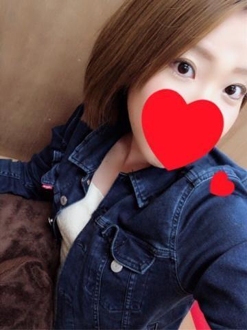 「こんばんは!」11/08(木) 23:34 | ノエル※美少女モデルの写メ・風俗動画