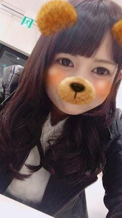 「おやすみなさい?」11/09(金) 00:07 | マイの写メ・風俗動画