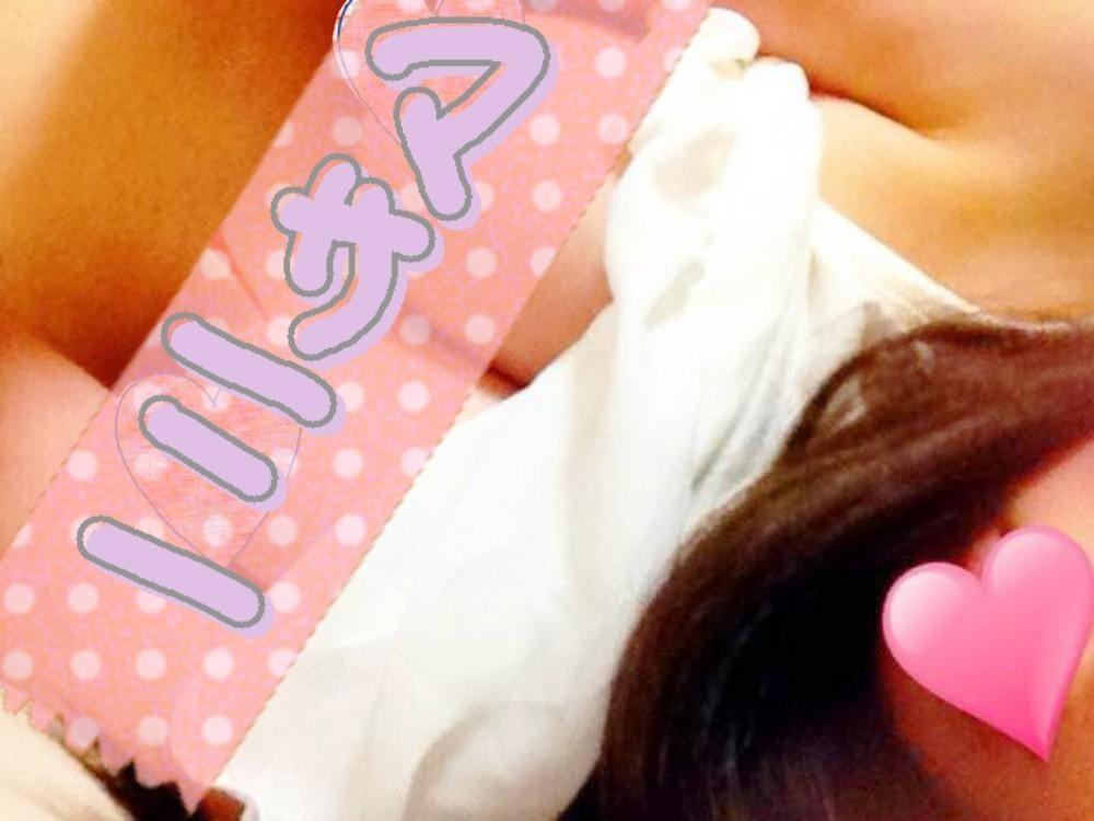「むらさきいも」11/09(金) 01:05 | まさみの写メ・風俗動画