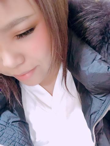 「⭐︎つーちゃん⭐︎」11/09(金) 01:47 | ★カオリ★の写メ・風俗動画