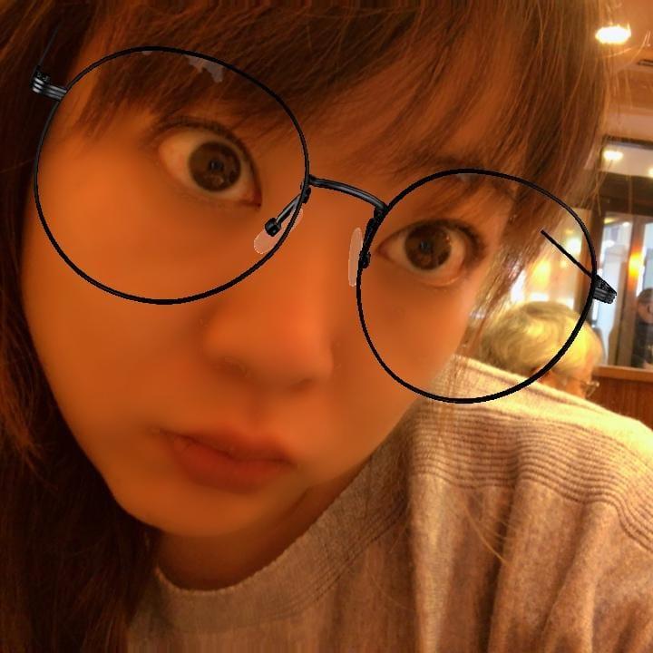 咲-さき-「メガネ欲しいなぁ」11/09(金) 08:55 | 咲-さき-の写メ・風俗動画