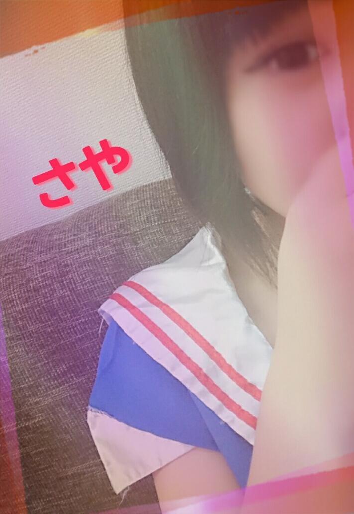 「☆さや☆」11/09(金) 10:38 | 夕月 さやの写メ・風俗動画