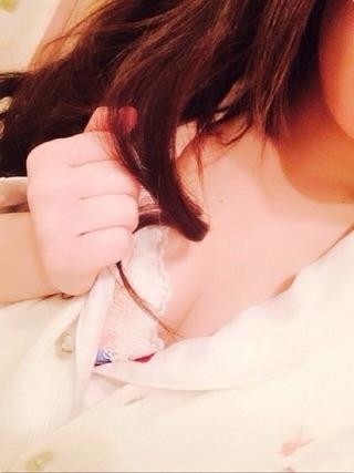 「本町」02/17(金) 22:26 | あさみの写メ・風俗動画