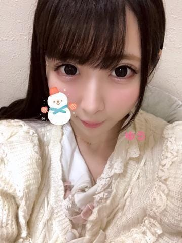 「☆」11/09(金) 13:57   ゆうの写メ・風俗動画