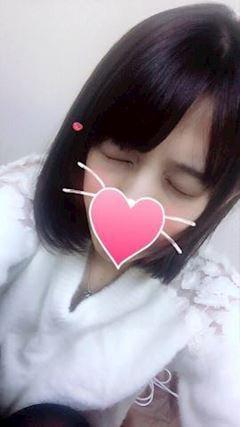 「こんばんわ??( ??? )??」11/09(金) 16:14 | マイの写メ・風俗動画
