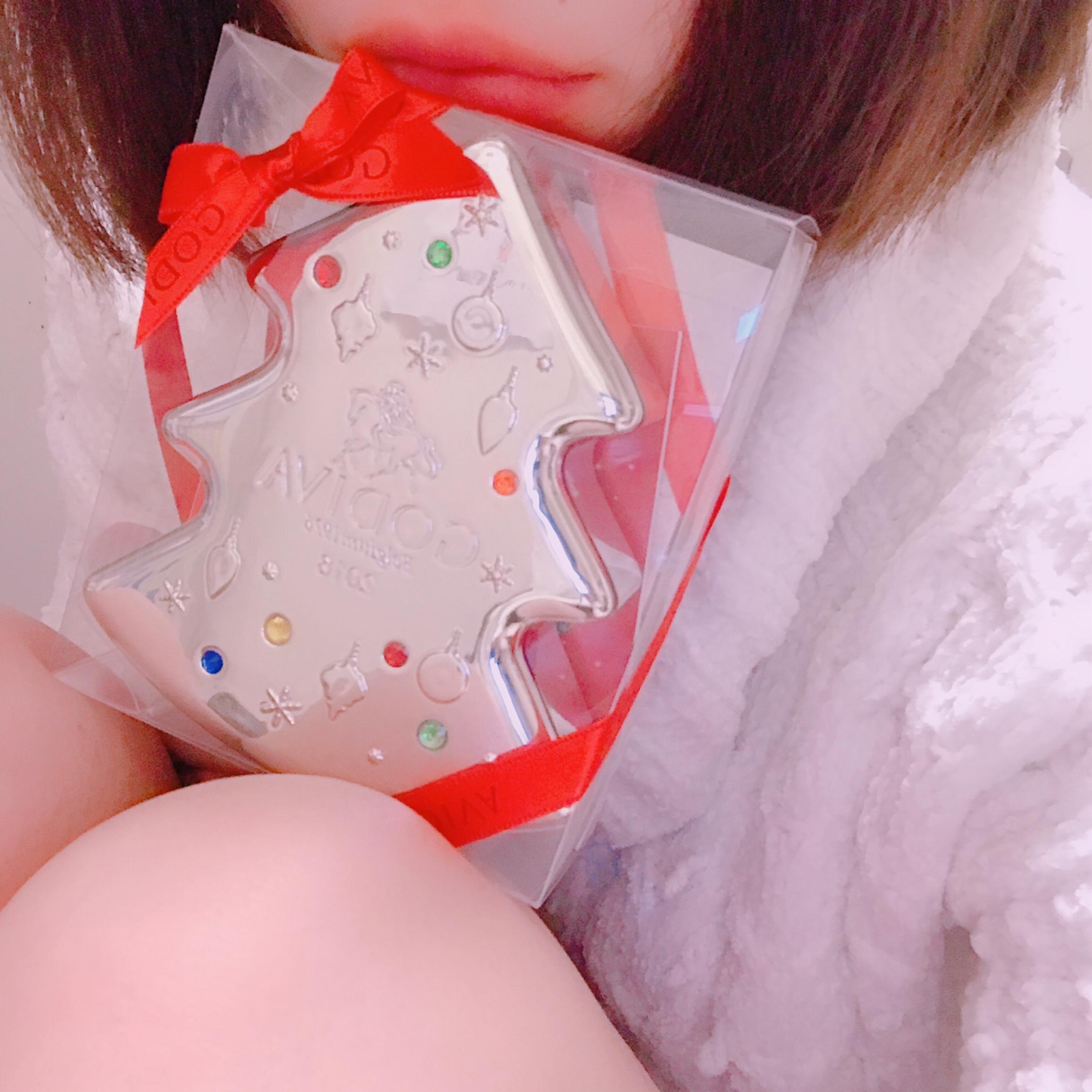 「お待ちしてます〜!」11/09(金) 18:36 | しなのの写メ・風俗動画