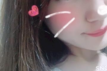 「まさかの」11/09(金) 18:42   PS学園はる「はる」の写メ・風俗動画