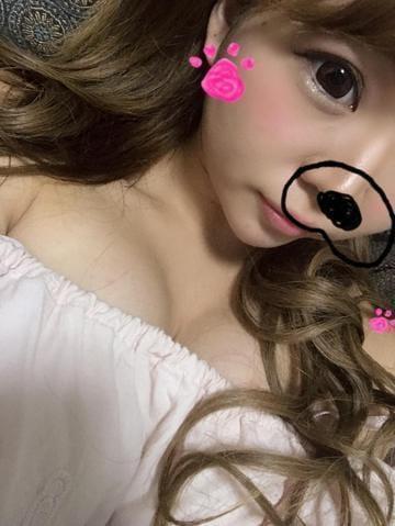 「自炊」11/09(金) 18:47   じゅりの写メ・風俗動画