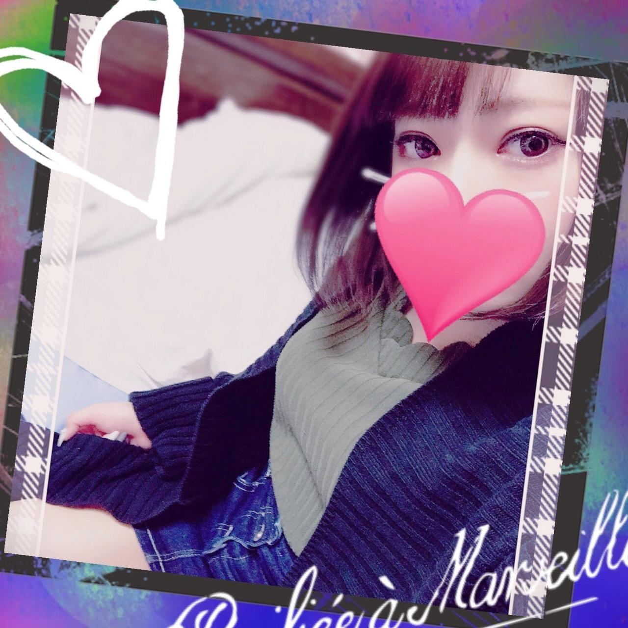 「*おれいちゃん*」11/09(金) 19:36 | 神野じぇむの写メ・風俗動画