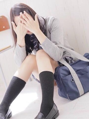 「みなみちゃん??」11/09(金) 21:10 | るい☆業界未経験の黒髪美女♪の写メ・風俗動画