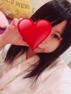 「にょきっ」11/09(金) 21:57 | つなの写メ・風俗動画