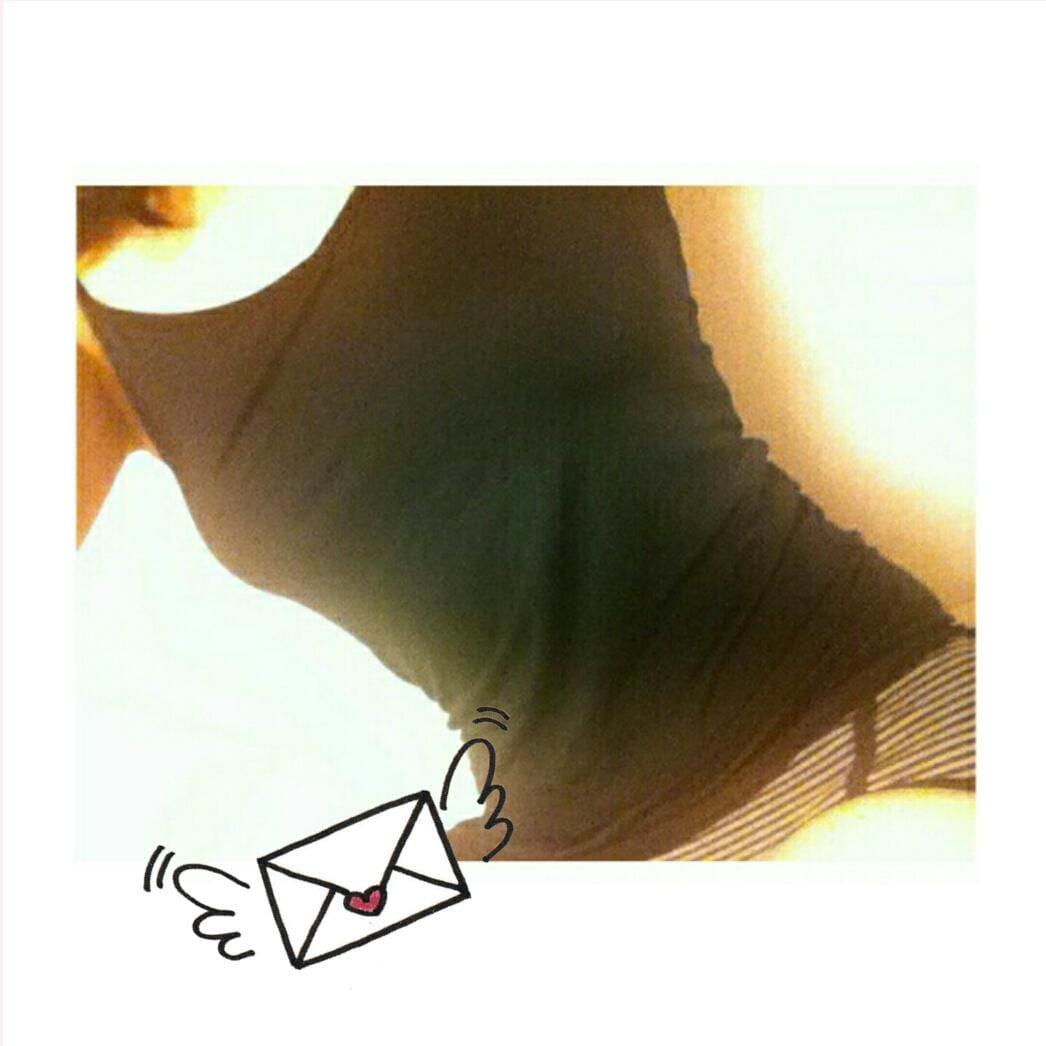 「受付中になりました★」11/09(金) 23:23 | あゆみの写メ・風俗動画