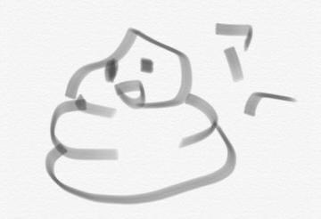 「目覚め」11/09(金) 23:37 | ねいろの写メ・風俗動画