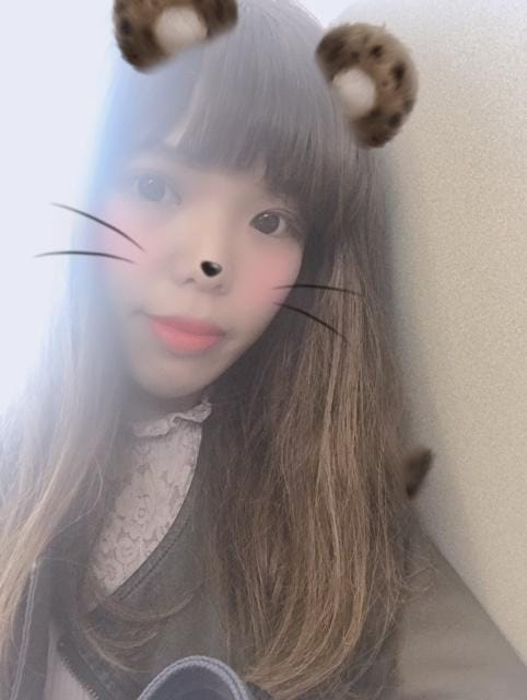 「はなうた」11/10(土) 00:26   さくらの写メ・風俗動画