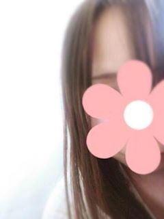 「ありがとう!」11/10(土) 00:47 | リズの写メ・風俗動画