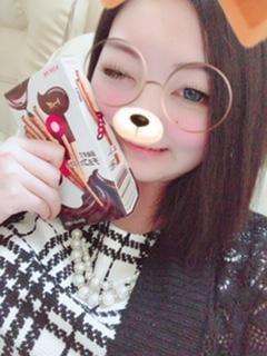 「今日もー」11/10日(土) 00:50   ゆきの写メ・風俗動画