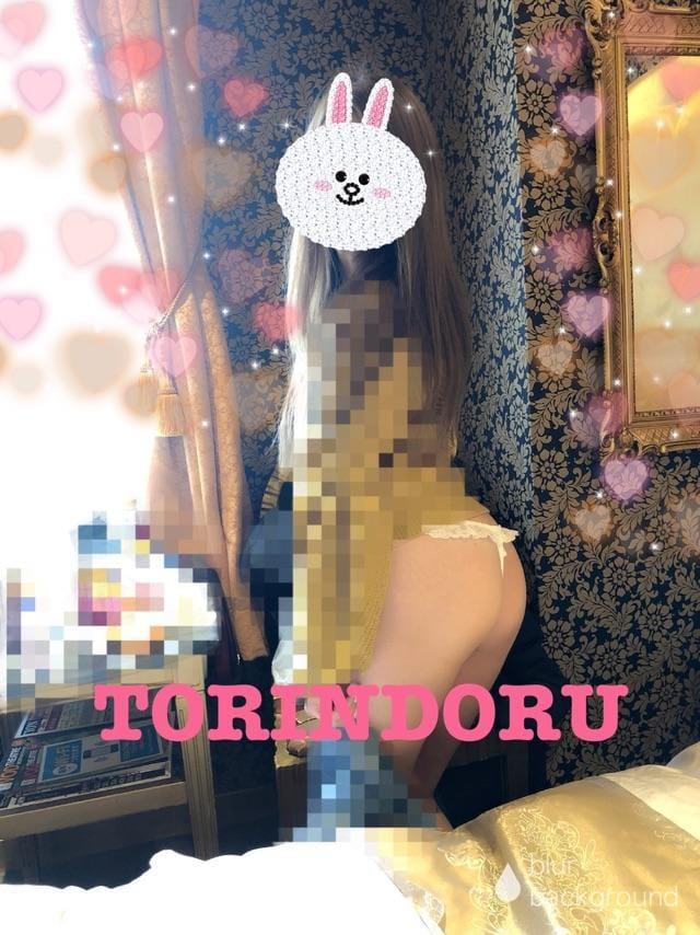 「出勤だよ♪」11/10(土) 08:51   トリンドルの写メ・風俗動画