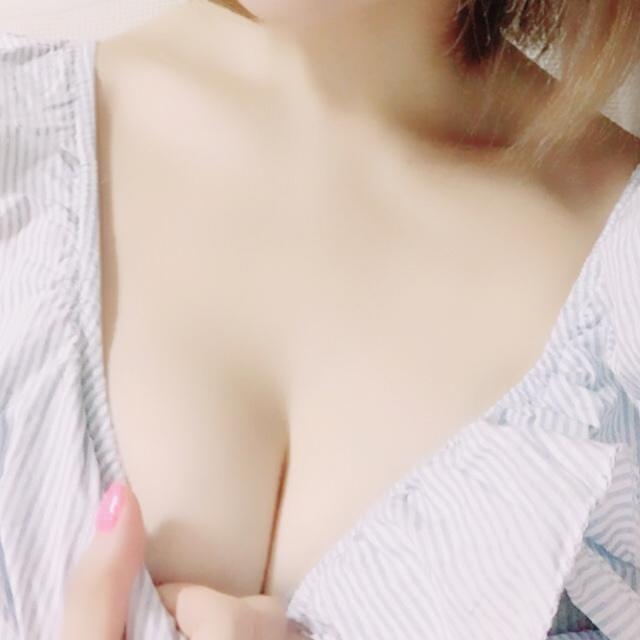 「退勤です!」11/10(土) 09:10   HIMEの写メ・風俗動画