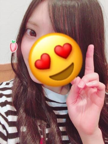 「おはよう」11/10(土) 10:50 | 神崎ひとみの写メ・風俗動画