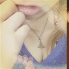 「わぁ(≧∇≦)スゴい~」11/10(土) 11:53   みさの写メ・風俗動画