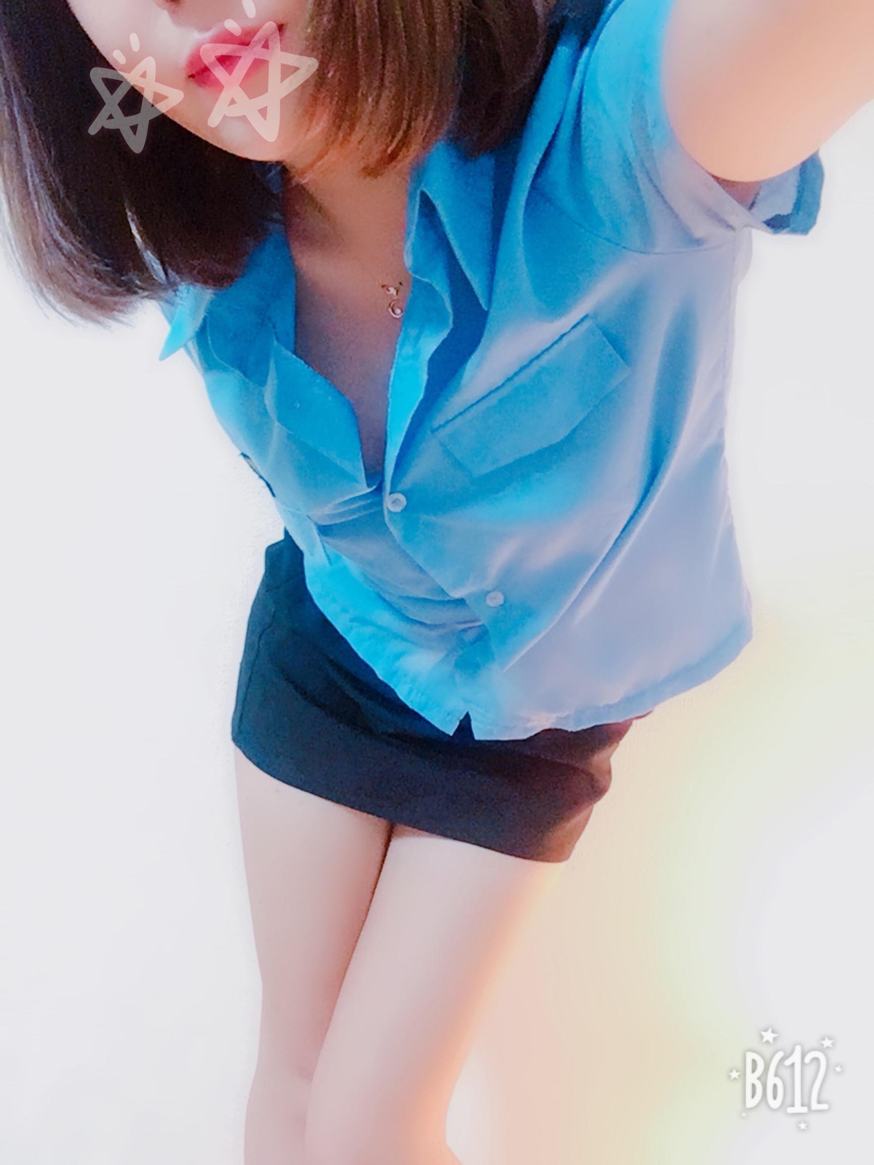 「今日もっ!*」11/10(土) 14:30 | 立花 優香の写メ・風俗動画