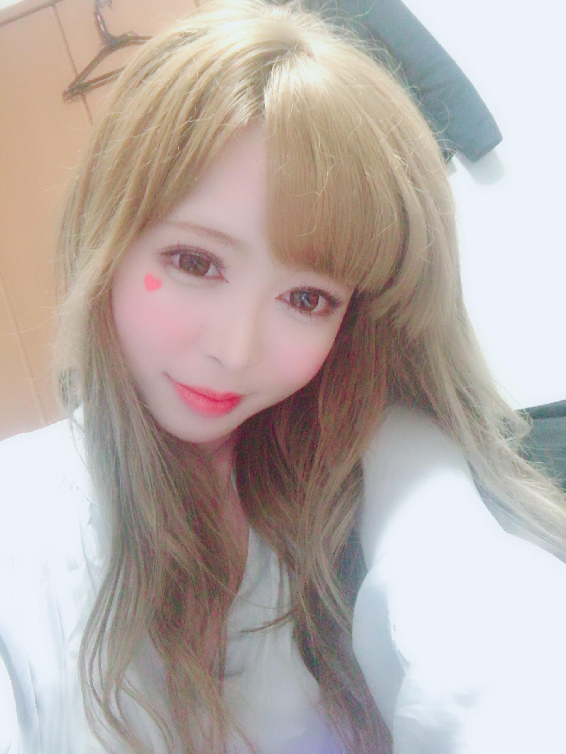 「おはようございます♡」11/10(土) 19:13   モエ★★の写メ・風俗動画