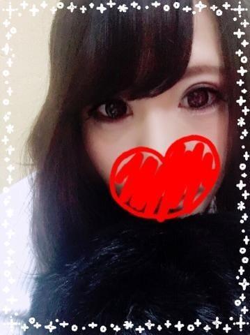 「出勤しますっ?」11/10(土) 20:30   ココの写メ・風俗動画
