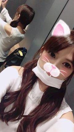 「しゅーりょー??(´?`*)?」11/11(日) 00:29 | マイの写メ・風俗動画