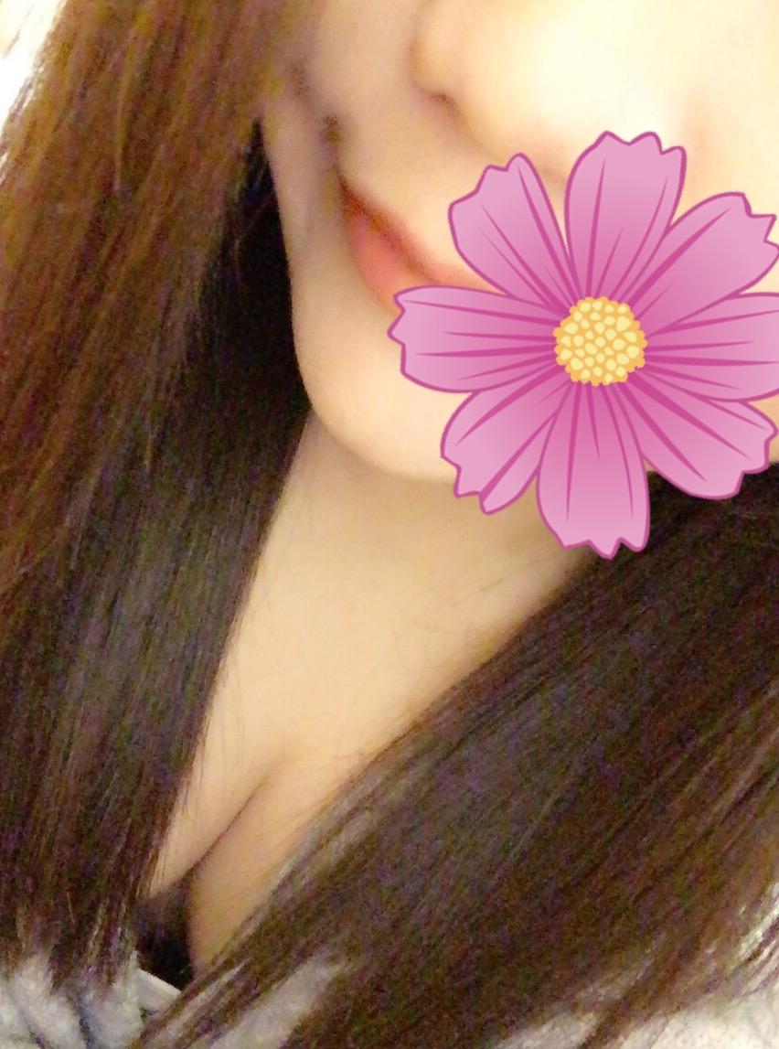 「出勤してます❤️」02/18(土) 20:04 | あゆ☆☆☆☆☆の写メ・風俗動画