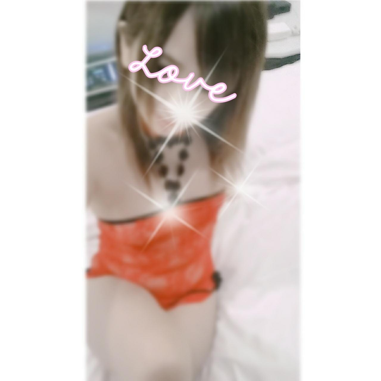あんな「ありがとー♡!!」11/11(日) 01:59   あんなの写メ・風俗動画