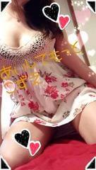 「待機してます~」11/11(日) 02:22 | 梢【こずえ】の写メ・風俗動画