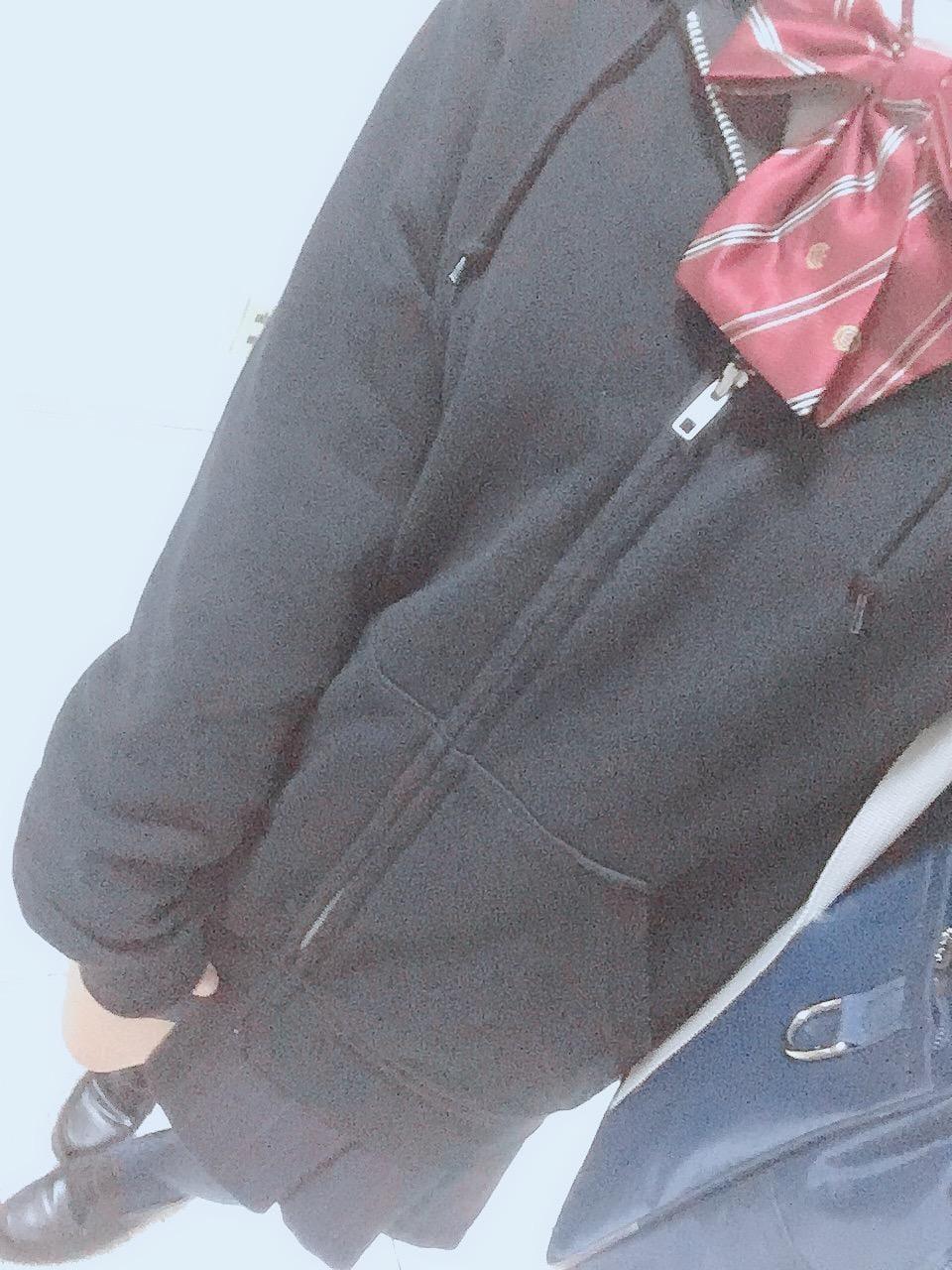 「かな」11/11(日) 02:42 | かなの写メ・風俗動画