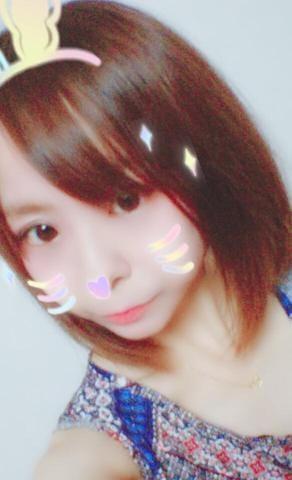 「こんばんはー!」11/11(日) 03:39 | ちなの写メ・風俗動画