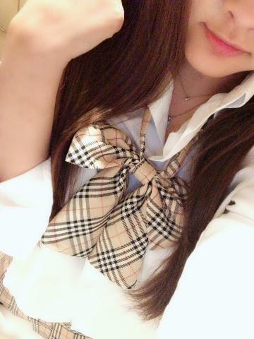 「おれい1」11/11(日) 03:47   ちいの写メ・風俗動画