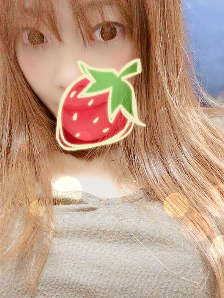 「そういえば」11/11(日) 03:47 | 真由-まゆの写メ・風俗動画