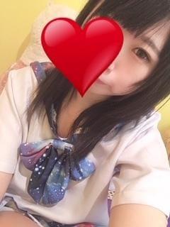 「待ってるよ〜?」11/11(日) 07:40 | つなの写メ・風俗動画