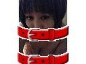 「(A´▽`A)」11/11日(日) 09:02 | のんの写メ・風俗動画