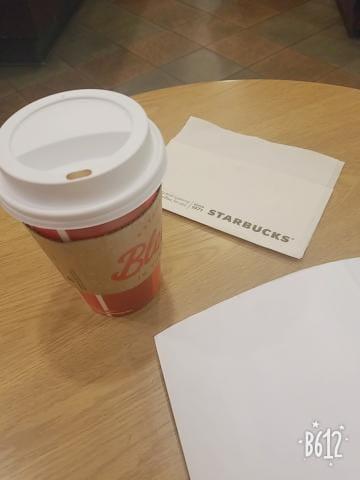 「おはよう?」11/11(日) 09:18 | まなの写メ・風俗動画