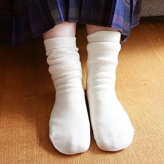 ユミコ「ポッキーの日」11/11(日) 10:11 | ユミコの写メ・風俗動画