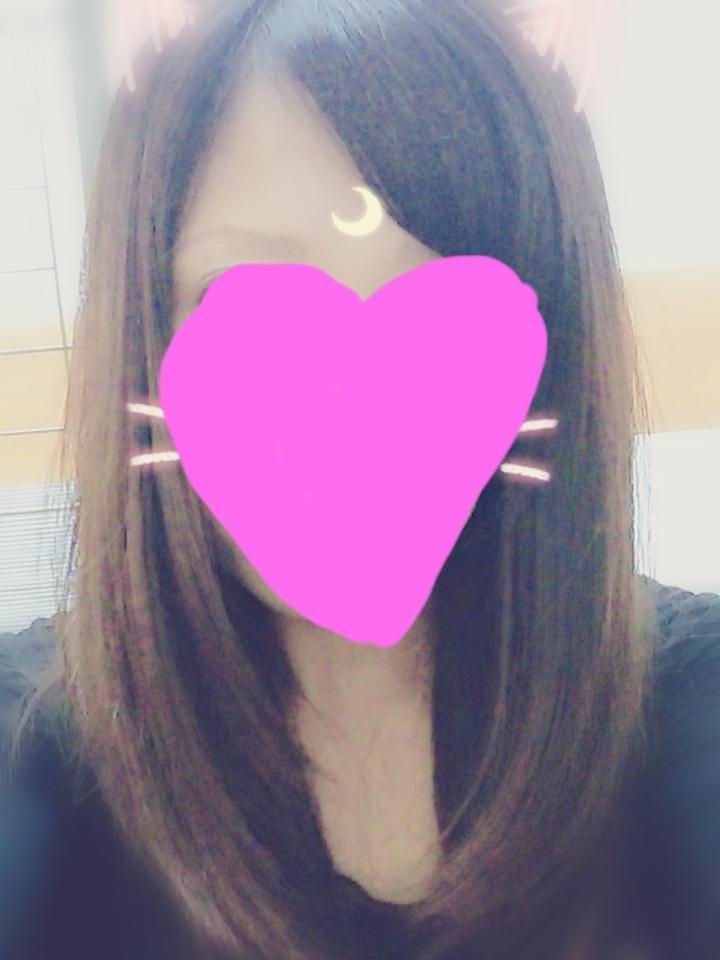 「ファンフェスタ」11/11(日) 10:51 | みなみの写メ・風俗動画