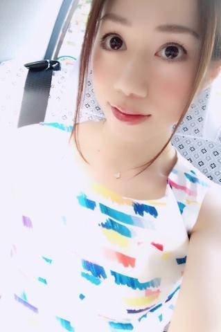 「最終日@ゆうかりん♪」11/11日(日) 11:54 | ゆうかchanの写メ・風俗動画