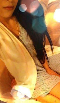 「おはようございます?」11/11(日) 12:29 | マイの写メ・風俗動画