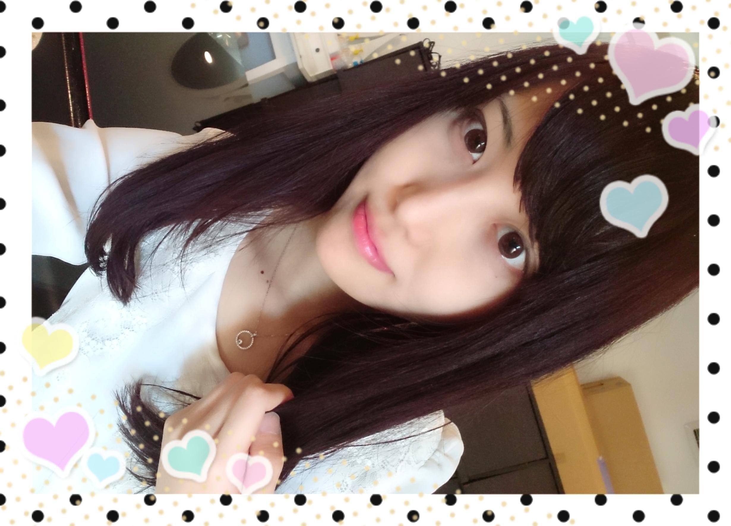 「名古屋→東京?」11/11(日) 12:31 | 梨里花(リリカ)の写メ・風俗動画