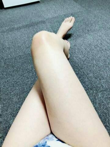 「眠たい」11/11日(日) 12:40   リオンの写メ・風俗動画
