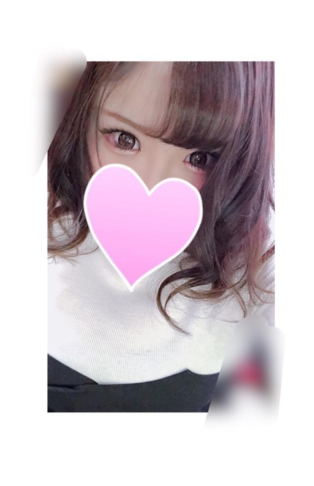 「生まれたたたたた!!!」11/11(日) 12:40 | つばさ色白Hカップの写メ・風俗動画