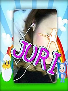 「今さっきお仕事終わり」11/11日(日) 14:06   ジュリの写メ・風俗動画