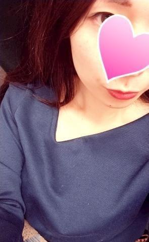「出勤しました」11/11日(日) 14:07   すみれの写メ・風俗動画