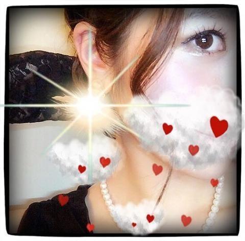 「秋葉原のHさん♪」11/11日(日) 14:09   かすみの写メ・風俗動画