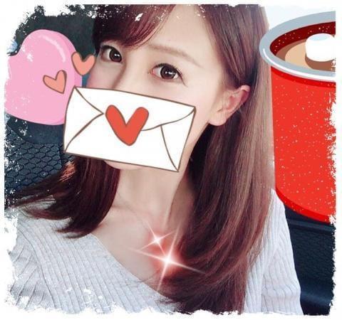 「板橋で会ったYさん」11/11日(日) 14:10   ぱいんの写メ・風俗動画