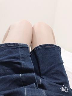 「昨日の夜中3時過ぎ頃のお客様(o^^o)♪」11/11(日) 15:07 | こころの写メ・風俗動画